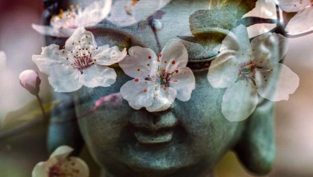 Будда. Статуя. Религия