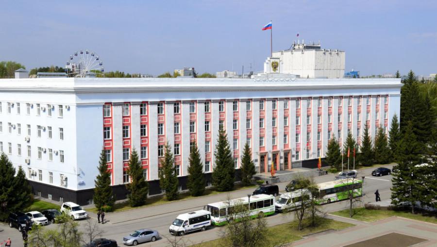 Год Томенко. Что изменилось за время правления нового губернатора Алтайского края