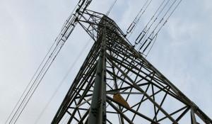 Электричество.