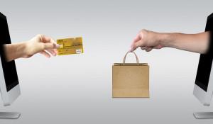 Бонусы за использование банковской карты