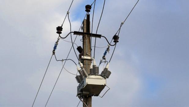 Более 20 реклоузеров установлено в этом году на линиях электропередачи в зоне обслуживания Алтайского филиала компании «Россети Сибирь».