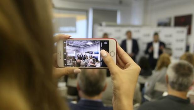 Алтайские абоненты Tele2 могут пользоваться безлимитным интернетом за границей