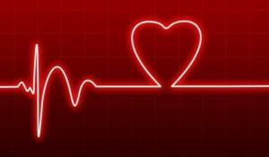 Благотворительная акция «Подари сердцам жизнь!»