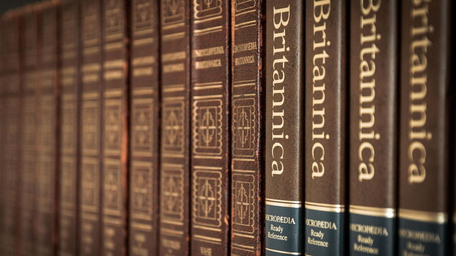 Книги. Библиотека
