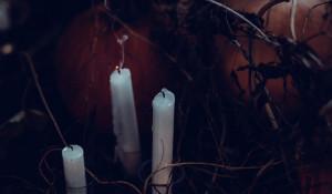 Магия, ритуал, экстрасенс.