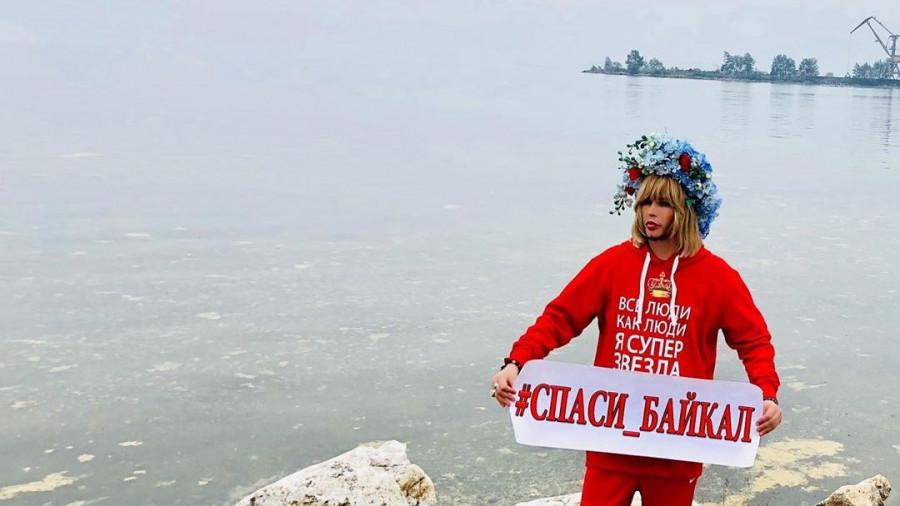 Дума в шоке: депутат прокомментировал выдвижение стилиста Сергея Зверева в парламентарии