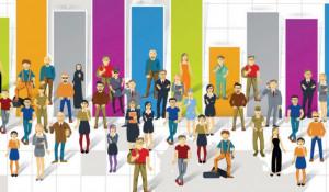 """Нацпроект """"Демография"""" имеет целью увеличить ожидаемую продолжительность здоровой жизни до 67 лет."""