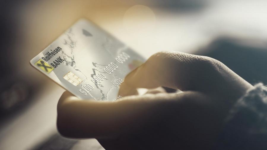 Что кроме льготного периода надо учитывать при выборе кредитки.