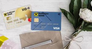 На что обращать внимание при выборе кредитной карты.