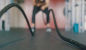 Спорт, фитнес.