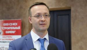 Иван Гилев.