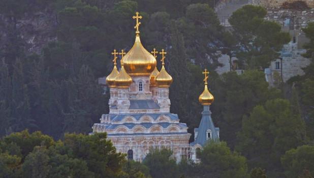 Миссионерский «автопоезд» проедет по Новосибирской области за 3,3 млн рублей из бюджета