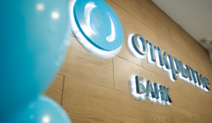 Банк «Открытие» запустил новую рекламную кампанию в поддержку Opencard.