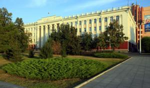 Все филиалы опорного АлтГУ прошли госаккредитацию сроком на 6 лет.