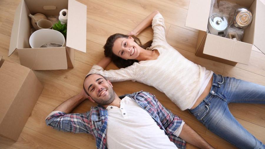 Как не попасть в руки мошенников при аренде квартиры?