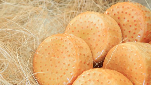 На фестивале «Дни Алтайского сыра» будет вкусно, весело и познавательно.