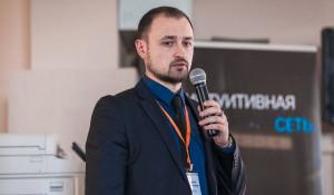 «Агат РТ» выступит официальным спонсором Алтайского ИТ-Форума.
