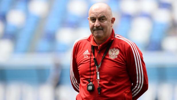 Отборочный матч Евро 2020 скомандой Шотландии закончится победой сборной России
