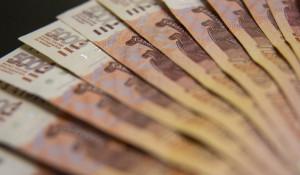 Граждане все чаще переводят деньги с вкладов в инвестиционные инструменты.