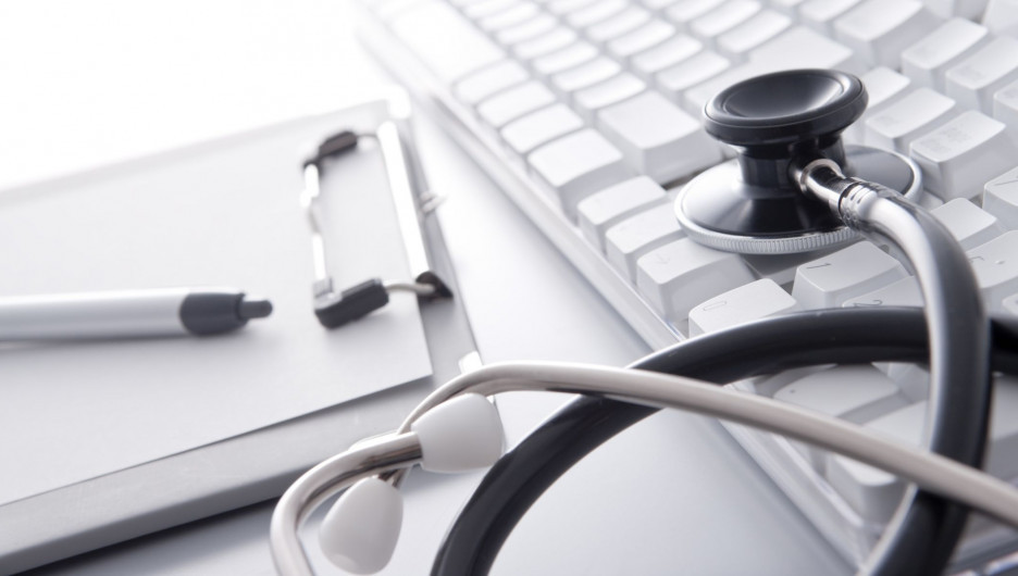 В октябре с СНТА пройдут семинары для работников сферы здравоохранения.