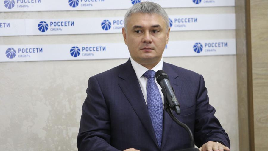Павел Акилин.