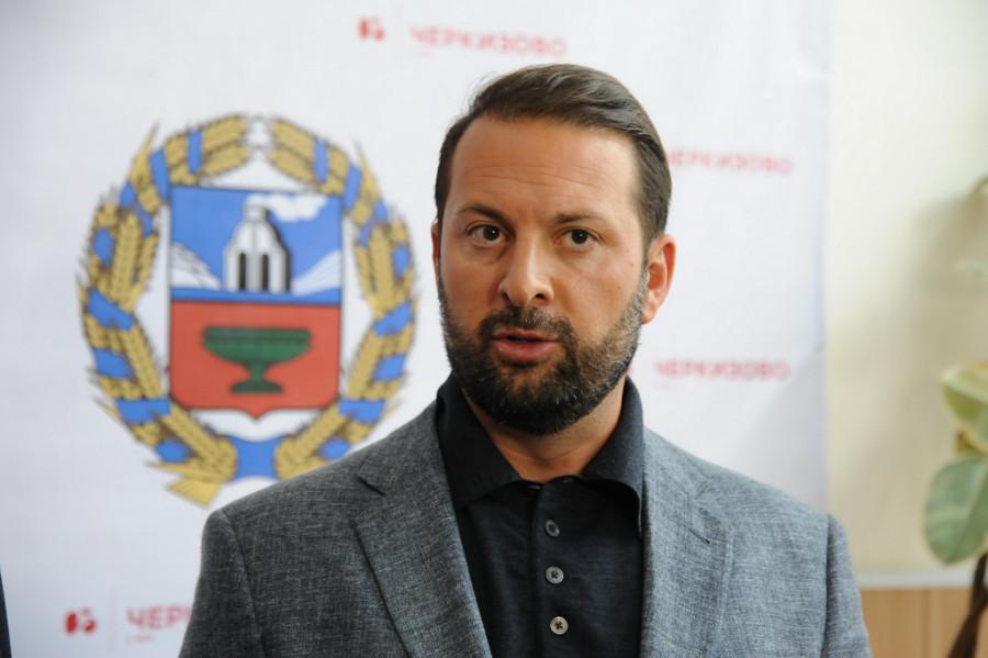 Сергей Михайлов, генеральный директор «Черкизово»