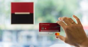 Как избежать лишних затрат по кредитке и получать максимальную выгоду.