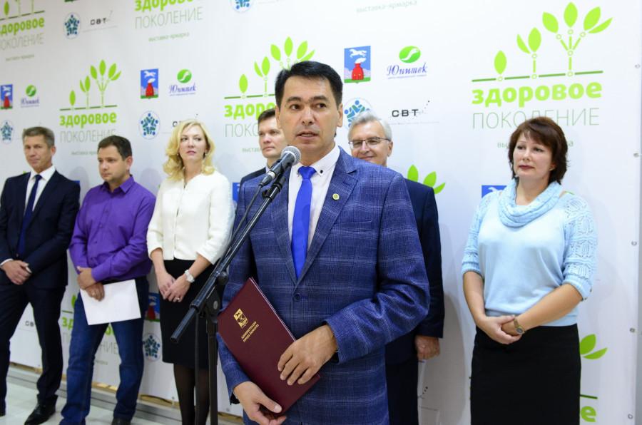 Газаматов Александр.