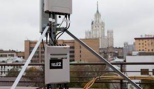 Tele2 создаст martech-платформу с крупнейшими операторами фискальных данных.