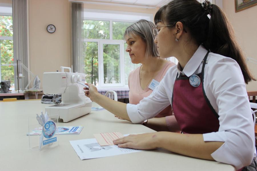 Более 40 млн рублей выделили в Алтайском крае на модернизацию школ-интернатов.