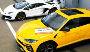 «Европлан» оплатит зимние шины и шиномонтаж.