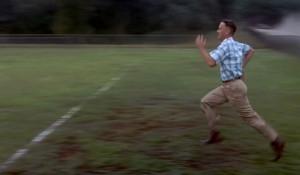 Скриншот фильма Форрест Гамп (1994)