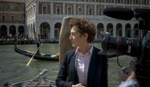 Каналетто и искусство Венеции.