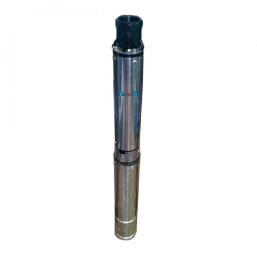 Vodotok БЦПЭ-ГВ-85-0,5-63м-Ч (800 Вт)