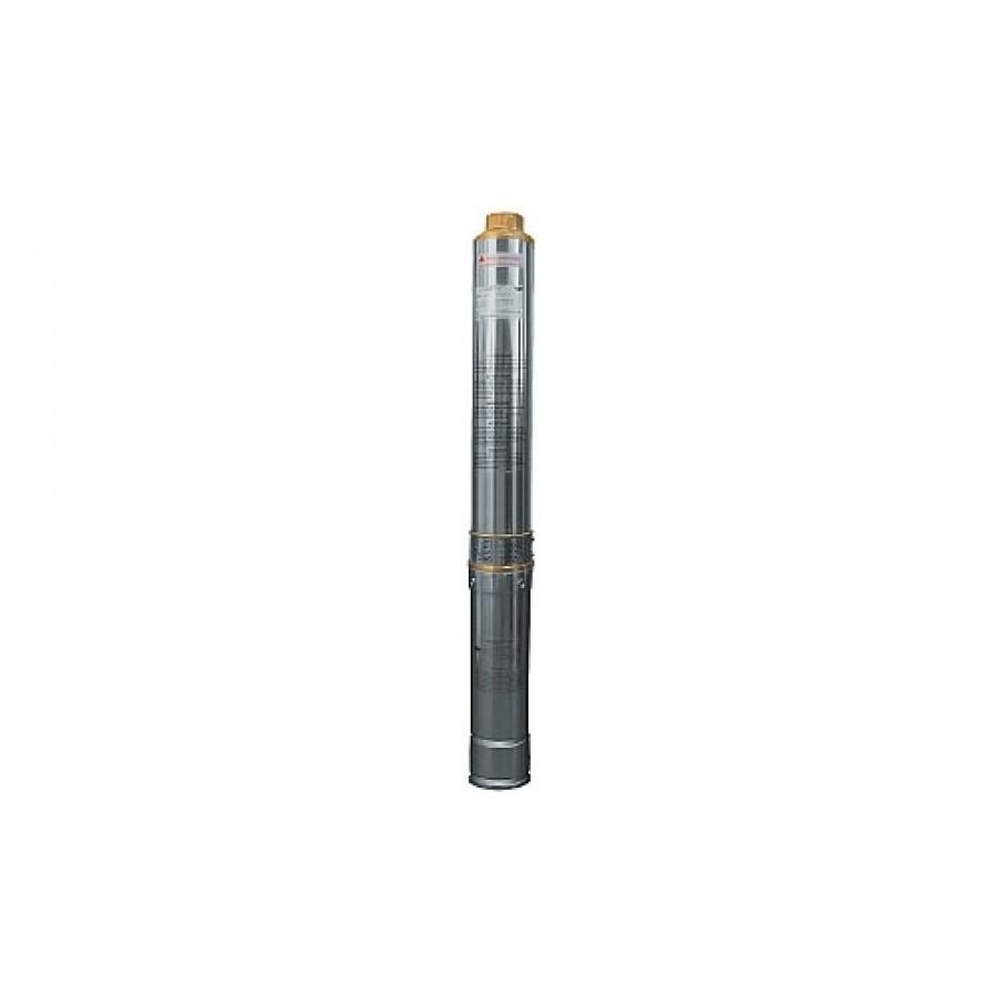 BELAMOS TF3-80 (1000 Вт)