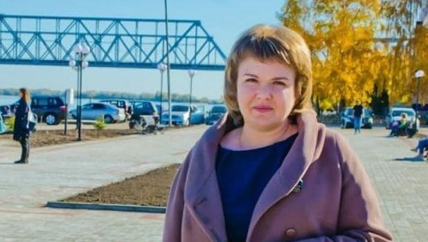 Каменские депутаты внезапно единогласно назначили временного главу района