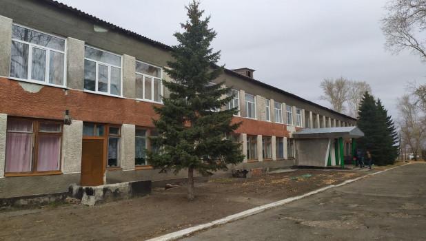 ЭР-Телеком: на пути к цифровизации Алтайского края