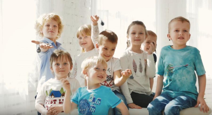 Tele2 и фонд «Навстречу переменам» подвели предварительные итоги V Всероссийского конкурса социальных предпринимателей.