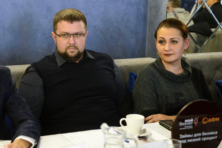 "Алена Вдовина, PR-менеджер ""Барнаульского пивоваренного завода"""