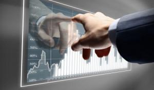 Инвестиционный бум в России: как защитить свои вложения и увеличить доходность.