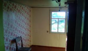 Самая дешевая квартира в аренду в Барнауле.