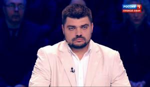 Кирилл Животовский.