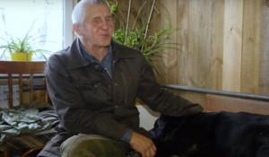 Владимир Крысанов.