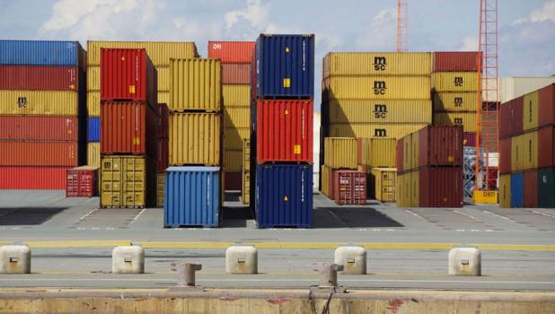 Quattro Logistics - надежный партнер для международной перевозки грузов