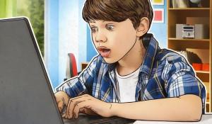ЭР-Телеком подключил к интернету более 4 400 социально значимых объектов в РФ