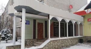 Квартира в Белокурихе.