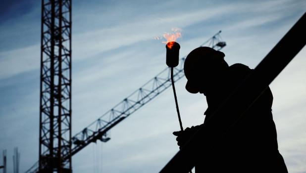 Ежегодный показатель несчастных случаев на производстве составляет 340 миллионов