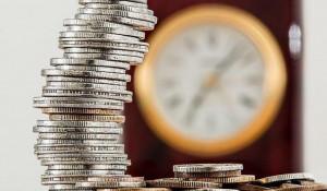 Кредит без отказа, платежи без задержки