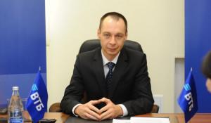 Сергей Никулин