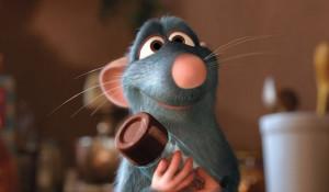 Мыши и Крысы в кино.